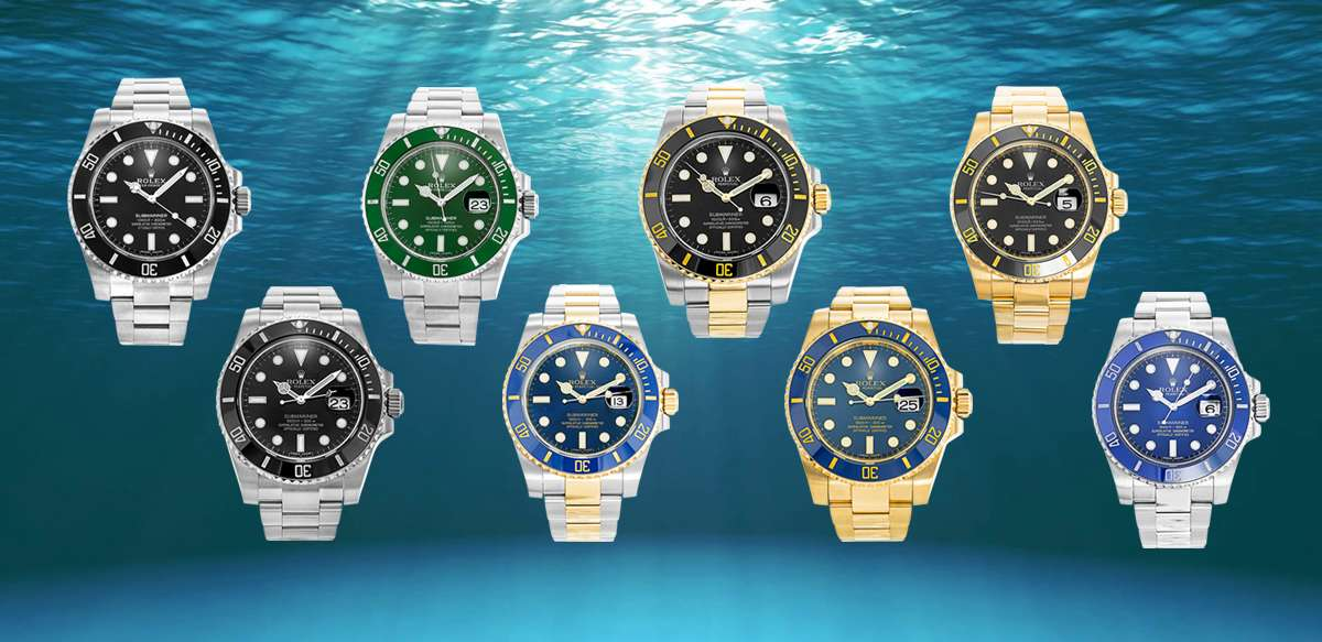 Rolex datejust history bob's rolex wristwatch guide.