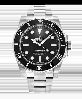 Rolex-114060-submariner