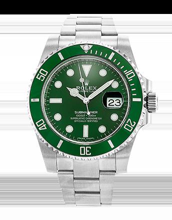 Rolex-116610LV-Submariner