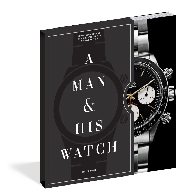 what-to-buy-a-watch-lover-for-Chrismas2