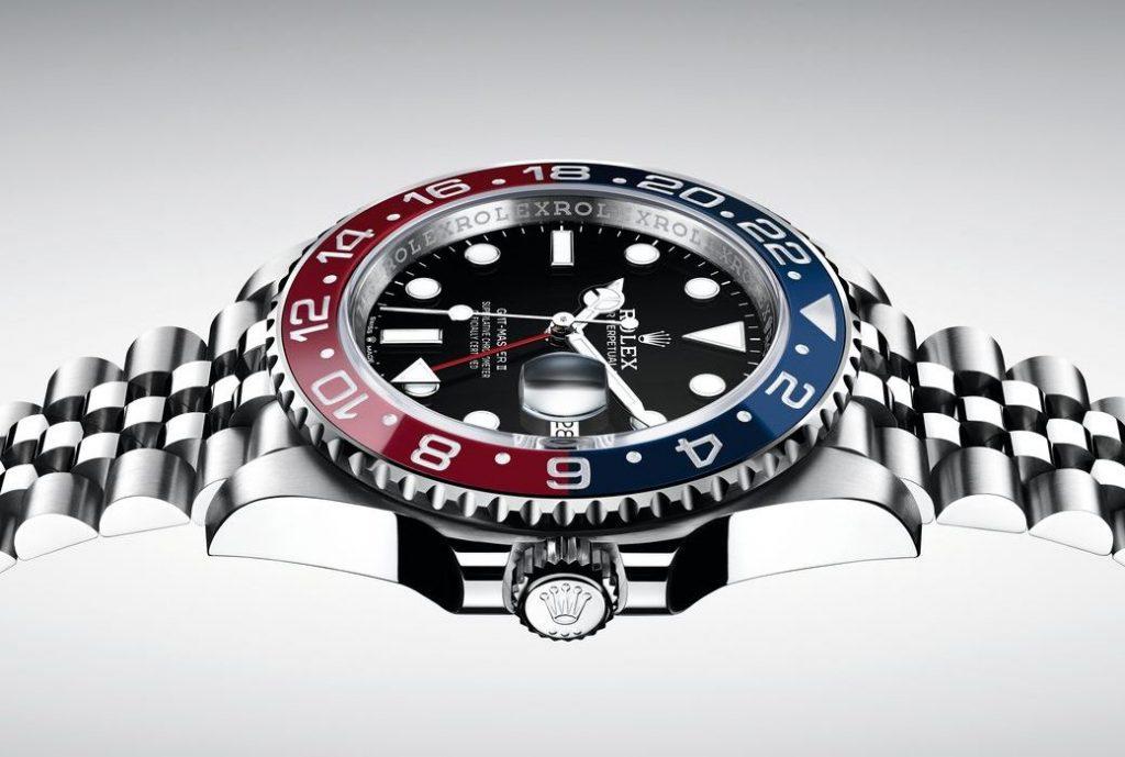 Rolex-GMT-Master-II-Pepsi