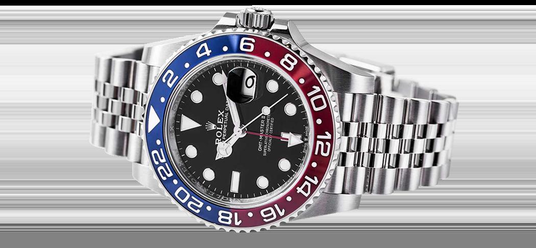 GMT-Master-II-Ref-126710-BLRO