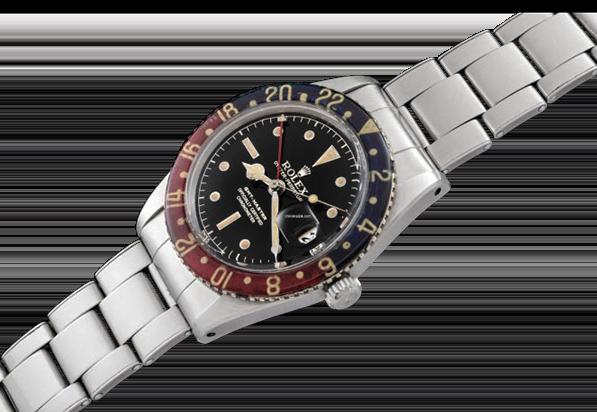 Rolex-GMT-6542