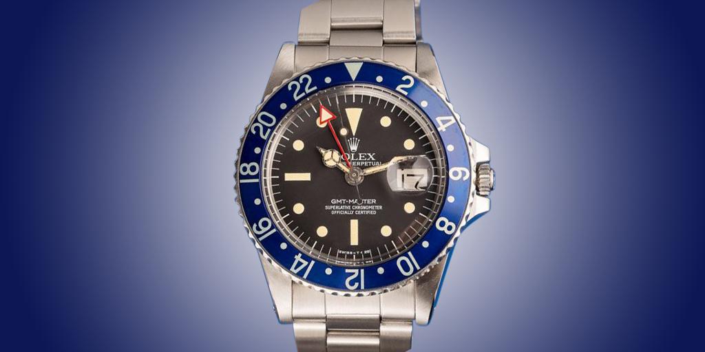 Rolex-GMT-Master-1675-Blueberry