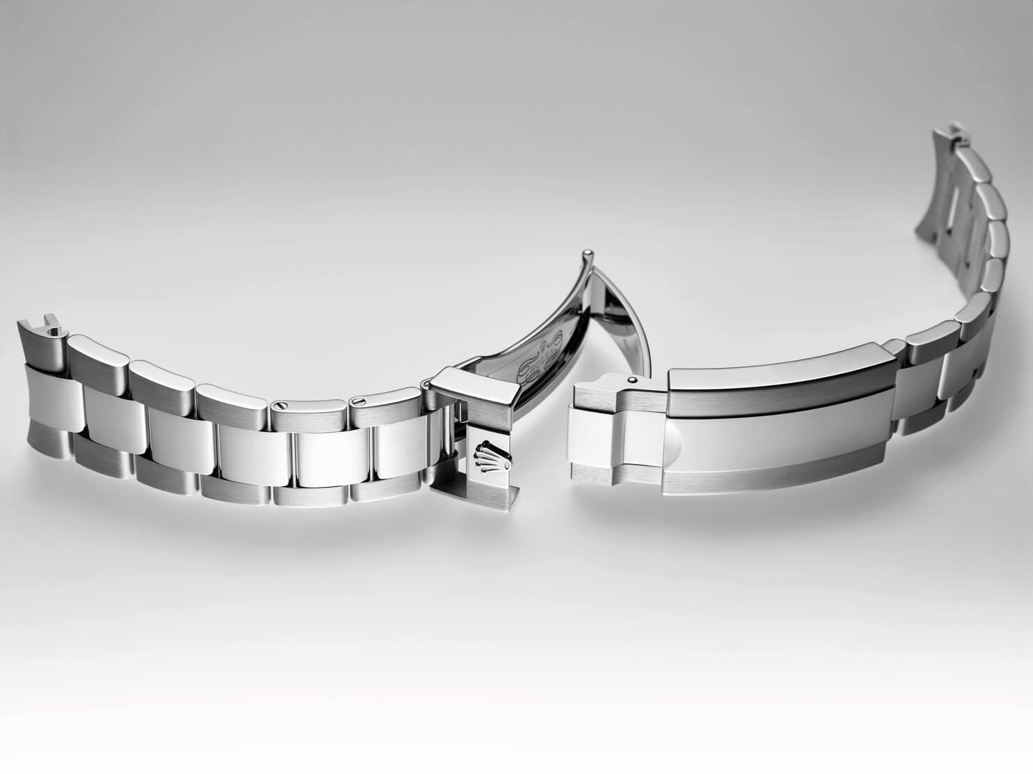 rolex-oyster-bracelet