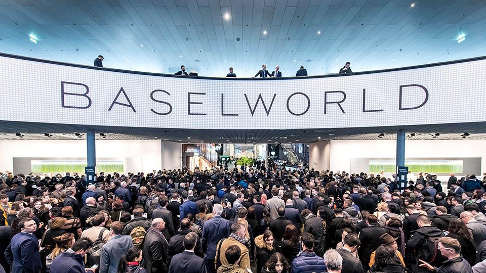 Baselworld-cancelled