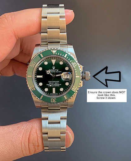 how-to-clean-your-Rolex-3