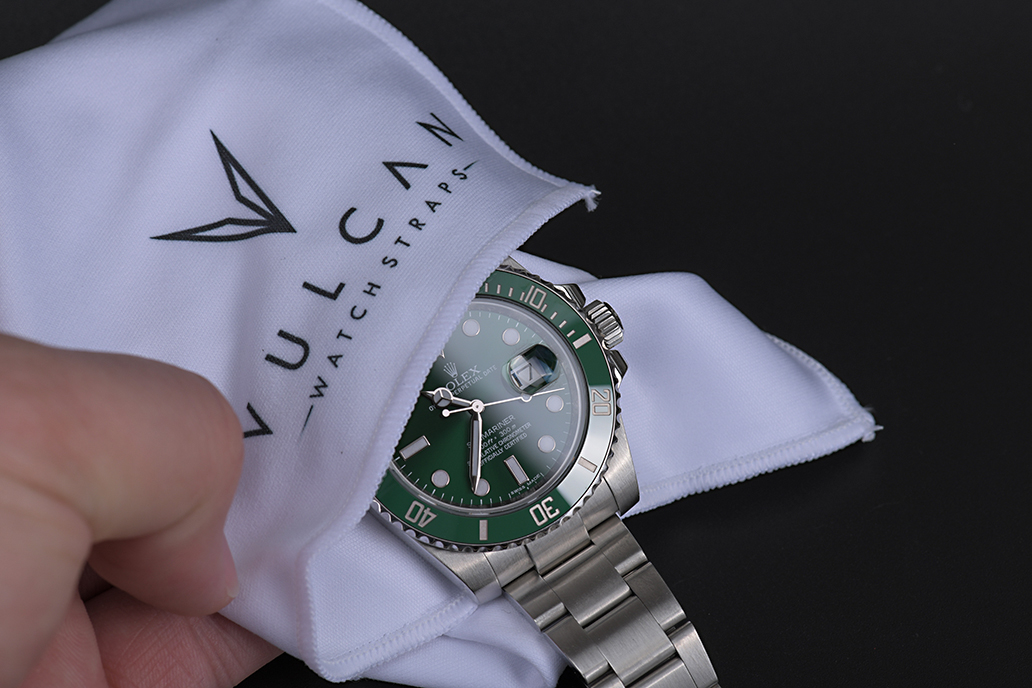 how-to-clean-your-Rolex-9