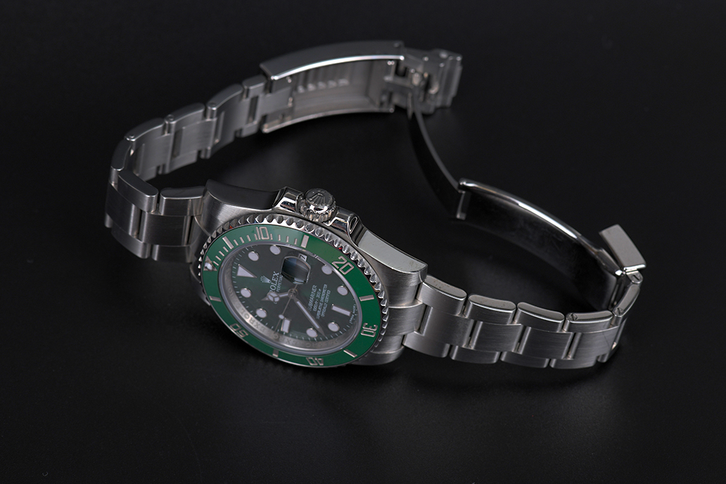 how-to-clean-your-Rolex-11